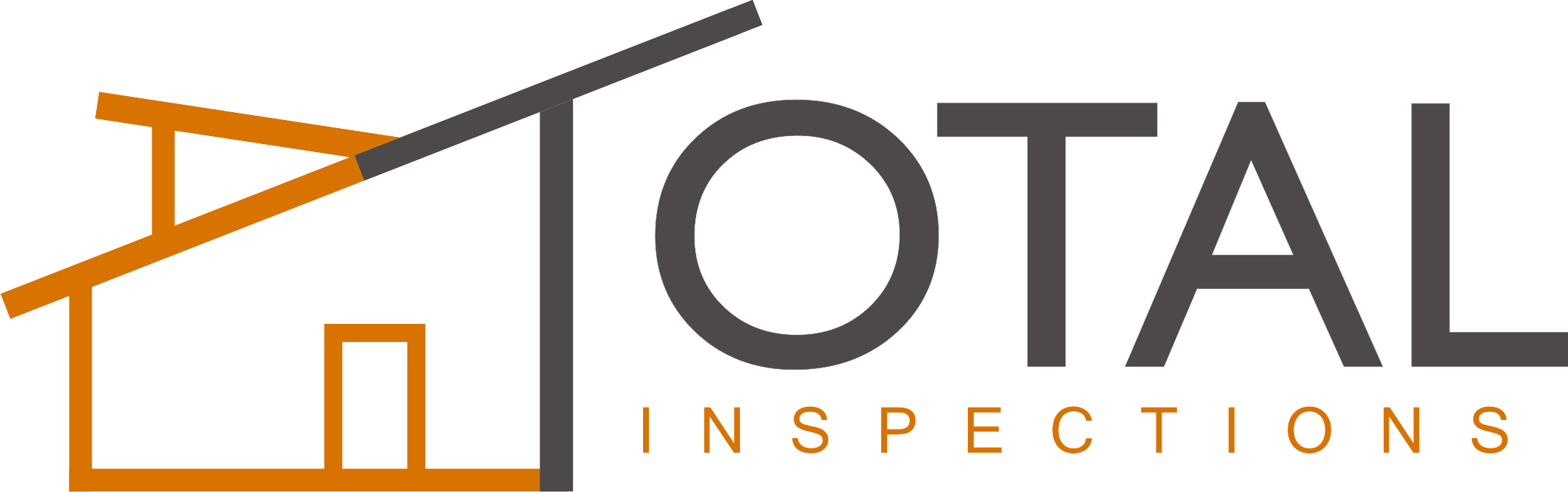 Total Home Inspection | Arizona Home Inspector